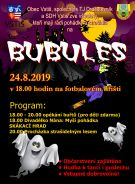 BUBULES